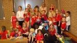 Bekijk het album Sinterklaas bij Achilles